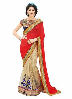 Traditional Bollywood Indian Sari Ethnic Designer Party Pakistani Saree Wedding  #KriyaCreation