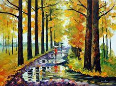 ¡Oferta especial del día de Leonid Afremov!Cualquier pintura al óleo - $109 envio rápido incluido https://afremov.com/special-offer-1992015A.html?bid=1&partner=20921&utm_medium=/s-voch&utm_campaign=v-ADD-YOUR&utm_source=s-voch