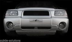 Subaru-Forester-NA-non-turbo-Skid-Plate-Sump-Guard-Belly-Pan