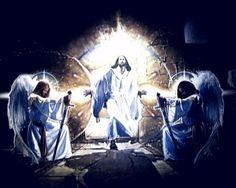 No doubt about it! ✝ #Jésus #jesuschrist #faith #bible #amen #alleluia #jesussaves #jesusisgod #lord #god #maranatha #abba  #pray #prayer #yeshua #risen #resurrection #christian #chrétien #grace  #savior #sauveur #risen #ywh #holyspirit #saved
