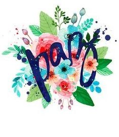 Ideas For Flowers Illustration Poster Art Deco Tumblr Wallpaper, Wallpaper Quotes, Art Deco Posters, Illustrations Posters, Decoration, Decoupage, Diy And Crafts, Instagram, Blog