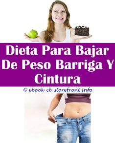 diabetes mellitus y perdida de peso repentina
