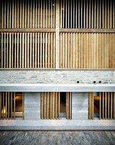 Moderne Architektur #modern #architecture #moderne #architektur