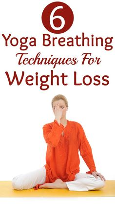 Yoga Breathing Techniques, Yoga Breathing Exercises, Stretching, Yoga Sequences, Yoga Poses, Yoga For Weight Loss, Gym Girls, Yoga Benefits, Yoga For Beginners