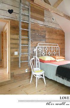 Romantische sfeer | vakantiehuis | villa d'Esta | interieur en wonen