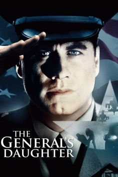 Rent The General's Daughter starring John Travolta and Madeleine Stowe on DVD and Blu-ray. Get unlimited DVD Movies & TV Shows delivered to your door with no late fees, ever. One month free trial! Movies 2019, Hd Movies, Movies Online, Movies And Tv Shows, Movie Tv, Netflix Movies, John Travolta, Movies To Watch Free, Great Movies