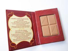 Bourjois ' Chocolate' Bronzer in 52