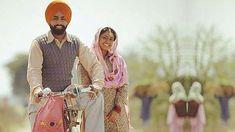 Punjabi Movies 2019 Full Movie 🎥 Latest Punjabi Comedy Movies 2019 🎥 New... Movies 2019, Comedy Movies, Hd Movies, Film Movie, New Love Songs, All Songs, Comedy Scenes, Funny Scenes, Punjabi Comedy