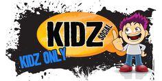 KidzSocial.com,Kids Social Network, Kid friendly websites, Socialnetworking for Kids, Social Networking for Children