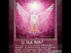 Tarot, Archanjel Gabriel, Reiki, Meditation, Petra, Youtube, Books, Astrology, Libros