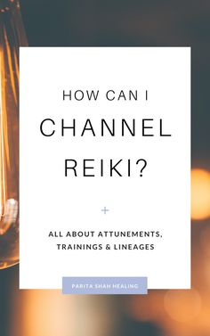 Medical Studies on Reiki - Reiki Energy Healing & Chakra Balancing in NYC & Long Island Reiki Training, Learn Reiki, Chakra Healing, Chakra Meditation, Ayurvedic Healing, Kundalini Yoga, Crystal Healing, Teaching Channel, Spiritual Practices