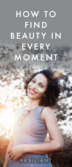 Living in the moment means taking each day of your life one second, one minute, one hour at a time and fully immersing yourself in the experience. Here are inspiring quotes about living in the moment and living in the present quotes. What Is Mental Health, Be Present Quotes, Habits Of Successful People, Conflict Resolution, Coping Skills, Beauty Quotes, Best Self, Marriage Advice, Life Inspiration