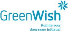 GreenWish - Ruimte voor duurzaam initiatief #bron