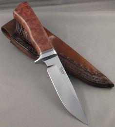 Картинки по запросу лучшие ножи в мире