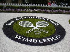The Wimbledon Championship is third grad slam after French Open which is played mostly in the month of June for over two weeks at Wimbledon, London. Description from vtennisfansclub.blogspot.com. I searched for this on bing.com/images