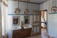 « L'Annexe d'Aubrac » ~ e-magDECO : Magazine de décoration