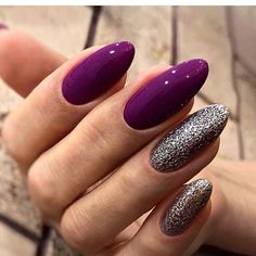 Manicure for Long Nails Fashion Innovations in the Design for Long Nails, Trends and Ideas Trendy Nail Art, Stylish Nails, Long Nail Designs, Nail Art Designs, Magic Nails, Nagellack Trends, Nail Design Video, Hot Nails, Rhinestone Nails