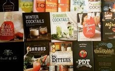 #cocktail #mixology #bartender#cocktailsagram#alchemy #cocktails #cocktailart #mixology#drink #Alchemist #alchemy #drinkporn#cocktailporn #instadrink #craftcocktail #gin #vodka #rum #tequila #whiskey