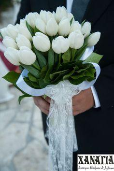 Γάμος ΙΙ-Aνθοπωλείο Χανάγια- ανθοπωλείο ηράκλειο, ανθοπωλεία ηράκλειο, ανθοστολισμοι- διακοσμηση γαμου- γαμος- βαφτιση- gamos- vaftisi- vaptisi- διακοσμηση βαφτισης- διακοσμηση εκκλησιας- διακοσμηση χωρου- βαπτιστικα ρουχα- γαμος ηρακλειο- βαφτιση ηρακλειο- βαπτιση ηράκλειο