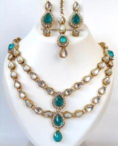 Wedding Jewelry, Jewellery, Fashion, Moda, Jewels, Fashion Styles, Schmuck, Fashion Illustrations, Jewelry Shop