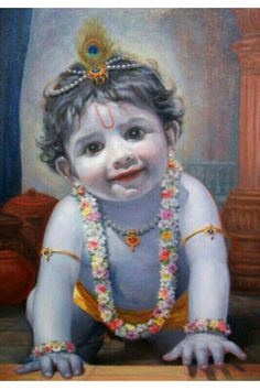 All attractive Lord Sri Krishna Krishna Lila, Little Krishna, Cute Krishna, Radha Krishna Pictures, Radha Krishna Photo, Krishna Radha, Durga, Krishna Drawing, Krishna Painting