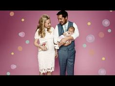 Matalan Made for Modern Families TV Ad (Full version) - YouTube  Spot our member Grace Mandeville in the latest Matalan TV Advert