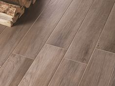 Ceramic Tiles VII