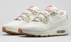 promo code 699a5 0e40b featuring new Nike Air Max 90 Sweet Schemes City Pack!