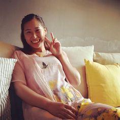 guesthousefriend#guesthouse #friend #china #phayathai #fashionsnap #fashion #snap #bangkok #thailand #bkk #inabox #emotionbkk