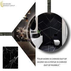 Italian Marble, Bathtub, Mirror, Bathroom, Furniture, Home Decor, Standing Bath, Washroom, Bathtubs