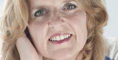 """Blog """"Trots op Kenau"""" door Antoinette schrijft!"""