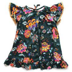 f92619c1e 34 melhores imagens de betininha clothes | Outfits, Dresses e Clothes