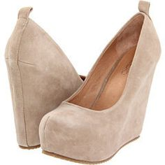 Wedge-pumps-platforms-2012_large
