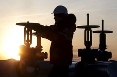 Crude oil futures - weekly outlook: August eight - 12 - http://worldwide-finance.net/news/commodities-futures-news/crude-oil-futures-weekly-outlook-august-eight-12