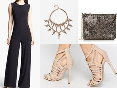 Fashion blog, fashion tips, holiday season 2015, looks for inspiration, office holiday party outfit, outfit ideas, party dresses, what to wear