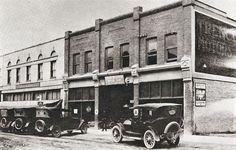 Kelowna 1920
