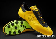 Football Boots, Yellow Black, Timberland Boots, Archive, Take That, Product Launch, Fancy, Pairs, News