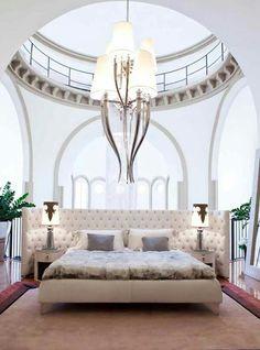 custom bedroom only @ furniture town gallery 4013 san fernando rd