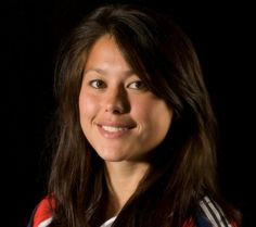 Sam Quek GBR hockey player