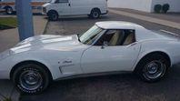 1976 Chevrolet Corvette | ksl.com I like the Stingray's with the flat back window.