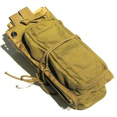 Awesome armorer kit