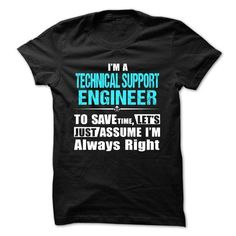 Love being -- TECHNICAL-SUPPORT-ENGINEER T-Shirt Hoodie Sweatshirts iei. Check price ==► http://graphictshirts.xyz/?p=98134