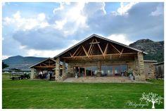 Welgelegen Wedding Venue Free State, South Africa, Wedding Venues, Cabin, Weddings, House Styles, Home Decor, Wedding Reception Venues, Wedding Places