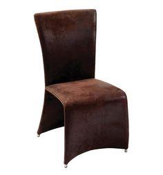 BOX CHAIR ⋅ Θεόκας ⋅ Καλαμάτα 124€ Floor Chair, Flooring, Box, Furniture, Home Decor, Snare Drum, Decoration Home, Room Decor, Wood Flooring