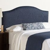 Found it at Wayfair - Humble and Haute Berlin Upholstered Headboard