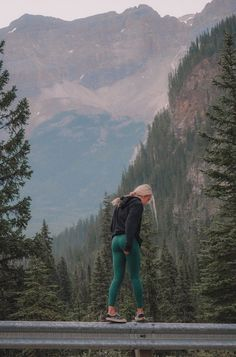 See more of sad-bitch-hours's content on VSCO. Nature Aesthetic, Travel Aesthetic, Hiking In Texas, Photography Poses, Travel Photography, Beach Vibes, Granola Girl, Adventure Aesthetic, Adventure Awaits