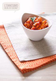 chutney tomatoes mauritius spice masala recipe food pommes d'amour