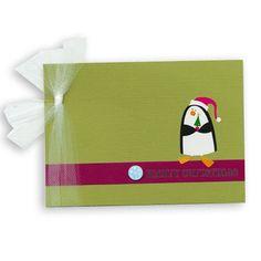 Showcase-54-Penguin