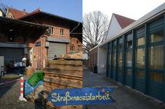Der Verein Förderer der Straßensozialarbeit Göttingen hat die Straßensozialarbeit rausgeschmissen. Dem Diakonieverband des Kirchenkreises, Träger der Straßen...