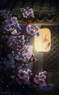 Scenery Wallpaper, Nature Wallpaper, Wallpaper Backgrounds, Fantasy Kunst, Fantasy Art, Anime Kunst, Anime Art, Yuumei Art, Art Asiatique